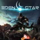 Žaidimas Eden Star