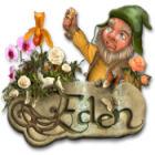 Žaidimas Eden