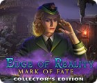 Žaidimas Edge of Reality: Mark of Fate Collector's Edition