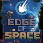Žaidimas Edge of Space