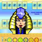 Žaidimas Egyptian Pai Gow Poker