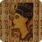 Žaidimas Egypt Tomb Escape