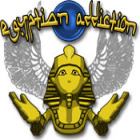 Žaidimas Egyptian Addiction