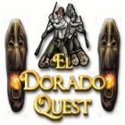 Žaidimas El Dorado Quest