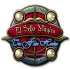 Žaidimas El Sello Magico: The False Heiress