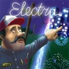 Žaidimas Electra