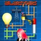 Žaidimas Electric
