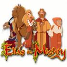 Žaidimas Elias the Mighty