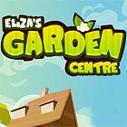 Žaidimas Eliza's Garden Center