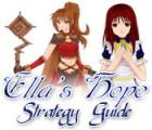 Žaidimas Ella's Hope Strategy Guide