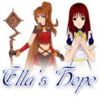 Žaidimas Ella's Hope