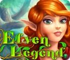 Žaidimas Elven Legend