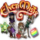 Žaidimas Elven Mists