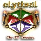 Žaidimas Elythril: The Elf Treasure