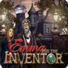 Žaidimas Emma and the Inventor