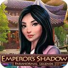 Žaidimas Emperor's Shadow