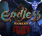 Žaidimas Endless Fables: Shadow Within