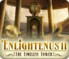 Žaidimas Enlightenus II: The Timeless Tower