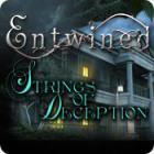 Žaidimas Entwined: Strings of Deception