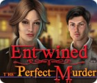 Žaidimas Entwined: The Perfect Murder