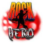 Žaidimas Epic Slots: Rock Hero