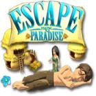 Žaidimas Escape From Paradise