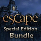 Žaidimas Escape - Special Edition Bundle