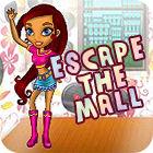 Žaidimas Escape The Mall