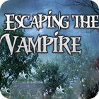 Žaidimas Escaping The Vampire