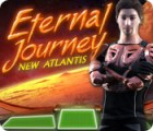 Žaidimas Eternal Journey: New Atlantis