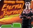 Žaidimas Eternal Journey: New Atlantis Strategy Guide