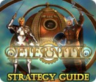 Žaidimas Eternity Strategy Guide