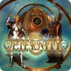 Žaidimas Eternity