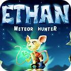 Žaidimas Ethan: Meteor Hunter