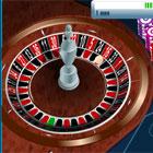 Žaidimas European Roulette