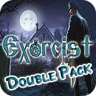 Žaidimas Exorcist Double Pack