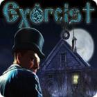 Žaidimas Exorcist