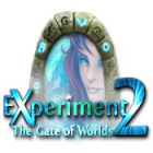 Žaidimas Experiment 2. The Gate of Worlds