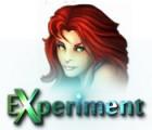 Žaidimas Experiment