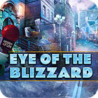 Žaidimas Eye Of The Blizzard