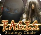 Žaidimas F.A.C.E.S. Strategy Guide