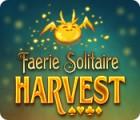 Žaidimas Faerie Solitaire Harvest