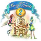 Žaidimas Fairy Jewels 2