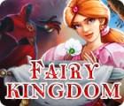 Žaidimas Fairy Kingdom