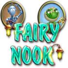 Žaidimas Fairy Nook