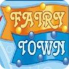 Žaidimas Fairy Town