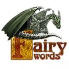 Žaidimas Fairy Words