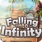 Žaidimas Falling Into Infinity