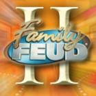 Žaidimas Family Feud II