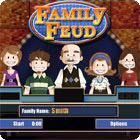 Žaidimas Family Feud